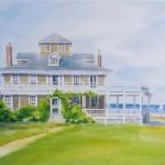 House Portrait - 16